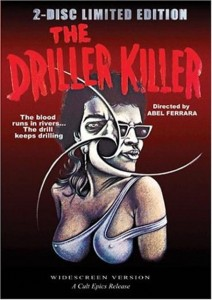 DrillerKiller2Disc