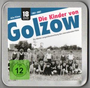 Kinder_von_Golzow