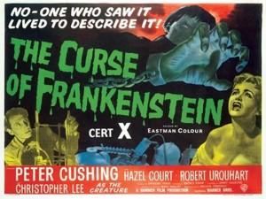 curse_frankenstein