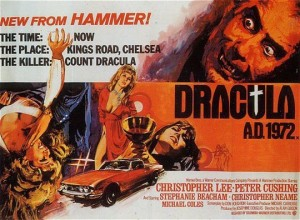 dvd of the week vampire circus 1972 cagey films