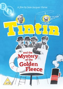tintin_fleece