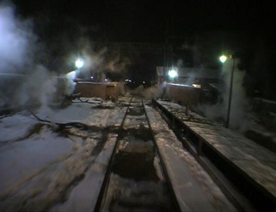 Rails_01
