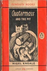 quatermass3