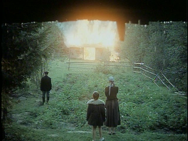 the mirror andrei tarkovsky 1975 celluloid wicker man