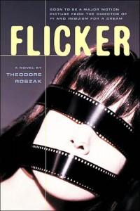 flicker_2