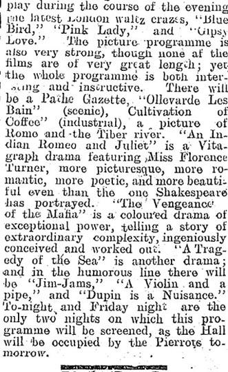 Feilding Star, New Zealand, July 17, 1912