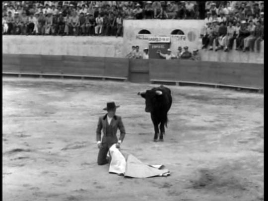 Bullfighter_and_the_Lady_03