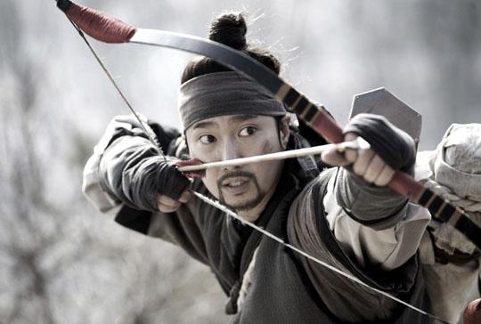 war_of_the_arrows_02