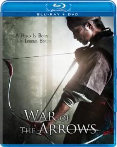 war_of_the_arrows_BD_DVD