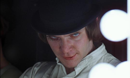 a_clockwork_orange_10