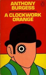 clockwork_orange_book