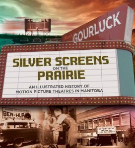 silver_screens