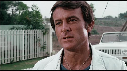 DVD Review: Robert Conrad Double Feature | Cagey Films Liam Neeson Movies List