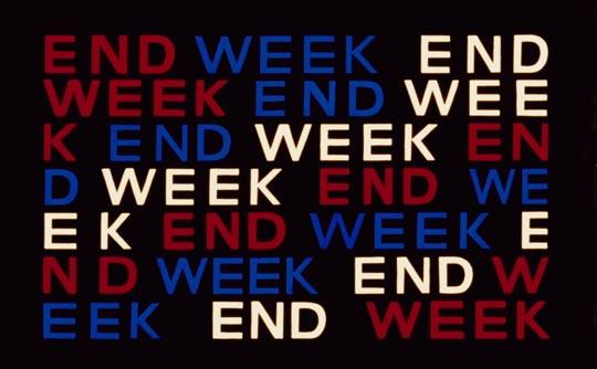 weekend_09