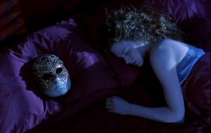 eye_wide_shut_01