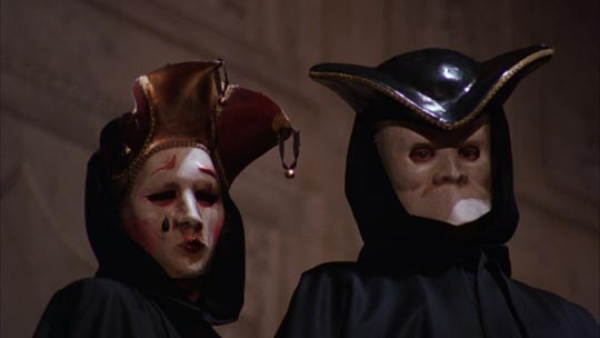 http://www.cageyfilms.com/wp-content/uploads/2013/02/eye_wide_shut_08.jpg