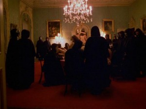 eye_wide_shut_15a