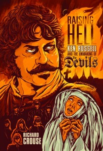 raising_hell