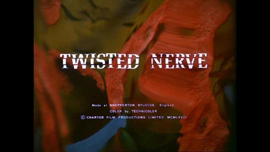 twisted_nerveA