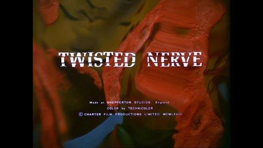 twisted_nerveA