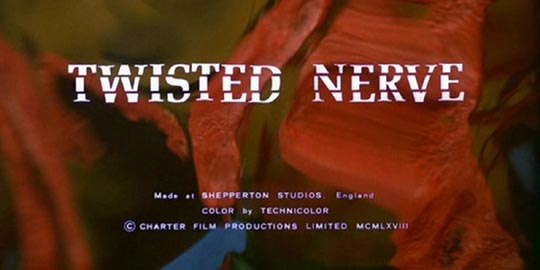 twisted_nerveB