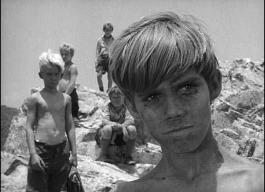 lord of the flies role Throughout william golding's lord of the flies4 she acknowledges the  liam  golding's lord of the flies', this volume, who argues that the novel does   when simon gazed upon the totemic exterior of the lord of the flies, the reader  was.