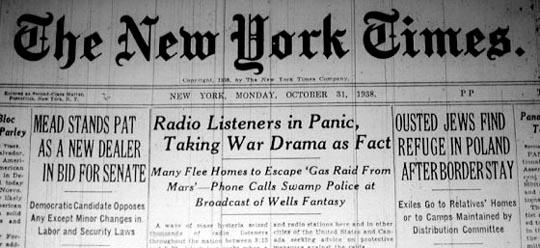 NYT-headline