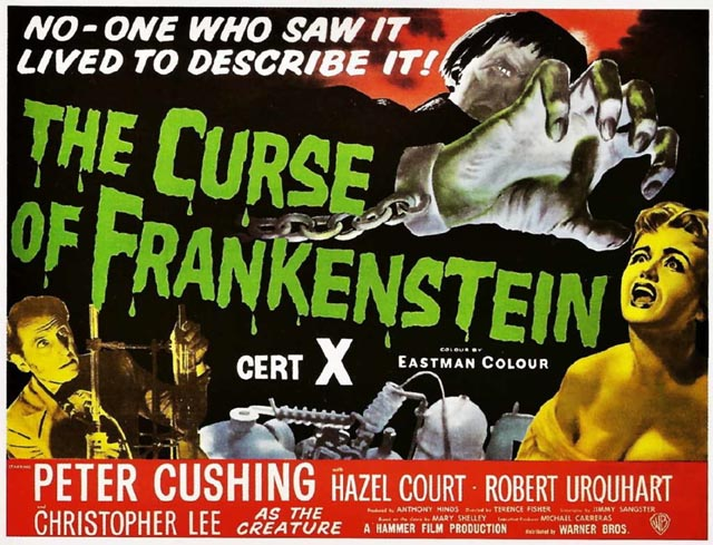 curse_of_frankenstein