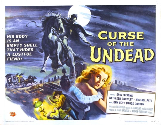 curse_of_undead_poster