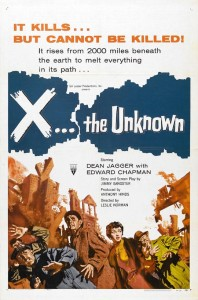 x_the_unknown_poster