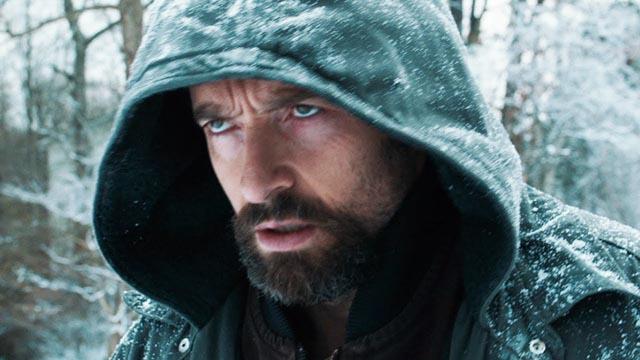 Wolverine flips out: Hugh Jackman turns psycho in Denis Villeneuve's Prisoners
