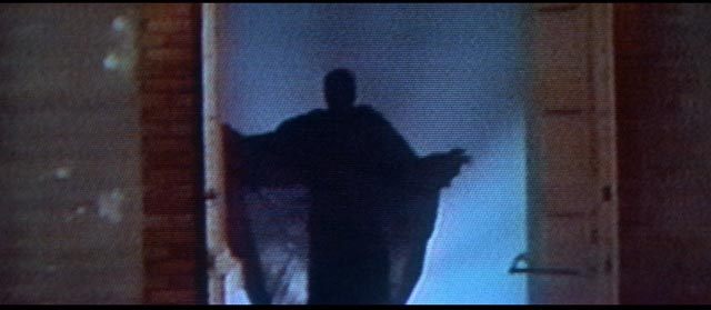 Transmission from the future: Satan appears in John Carpenter's Prince of Darkness (1987)