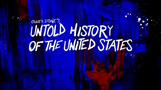 untold_history