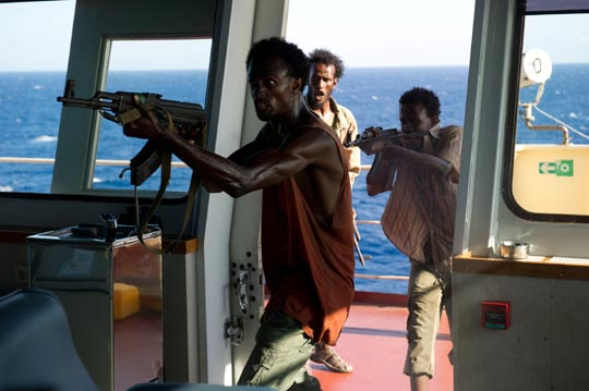 captain_phillips_06