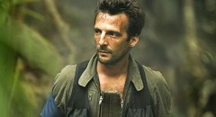 Director Mathieu Kassovitz as Capitaine Legorjus in Rebellion (2011)