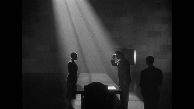 Citizen Kane: style without substance? Not as revered when originally released as it later became.