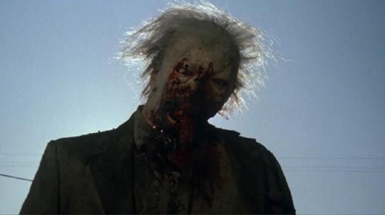 day_of_the_dead_03