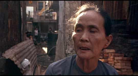 Nguyen Thi Sau