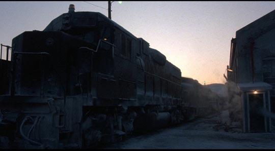 runaway_train_02