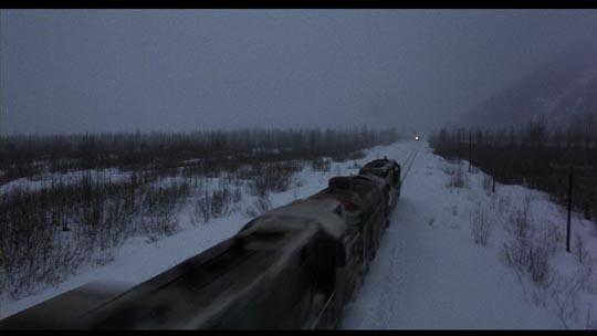 runaway_train_11