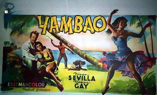 yambao-poster