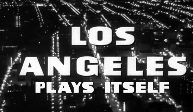 los-angeles-plays-itself_01