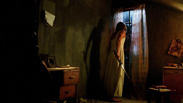Artsploitation Films and the boundaries of horror