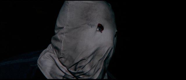 "The ""Phantom"" killer of Texarcana in Charles B. Pierce's The Town That Dreaded Sundown (1976)"
