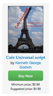 cafe_universal_buy_now