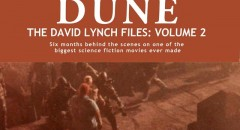 dune-title_page