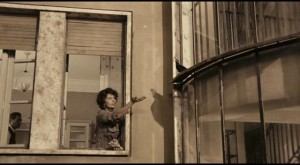 Two lonely people brought together by fate in Ettore Scola's A Special Day (1977)