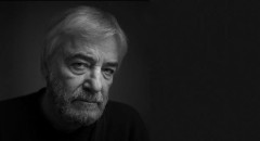 Polish filmmaker Andrzej Zulawski 1940-2016
