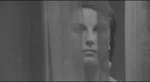 The impossibility of seeing Adriana clearly in Antonio Pietrangeli's I Knew Her Well (1965)