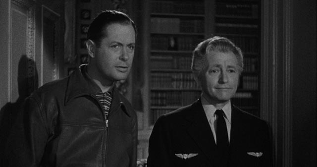 Criterion Blu-ray review: <i>Here Comes Mr. Jordan</i> (1941)